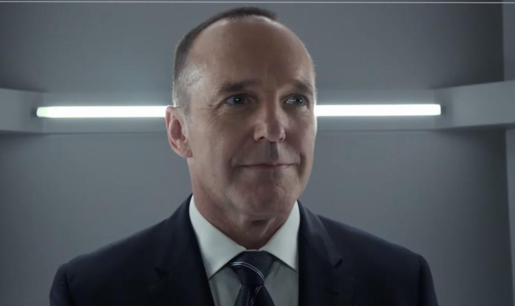 Agents of SHIELD final season