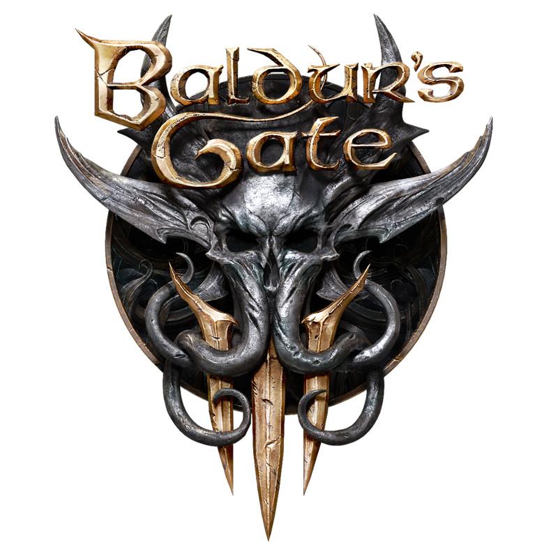 Baldur's Date III
