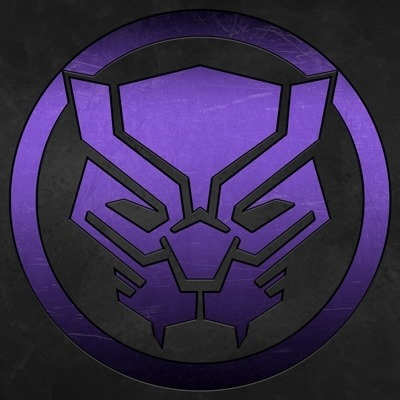 Marvel Black Panther