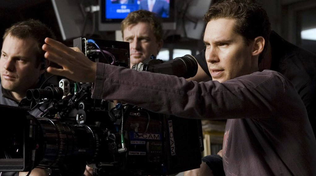 Bryan Singer Controversy At Golden Globes