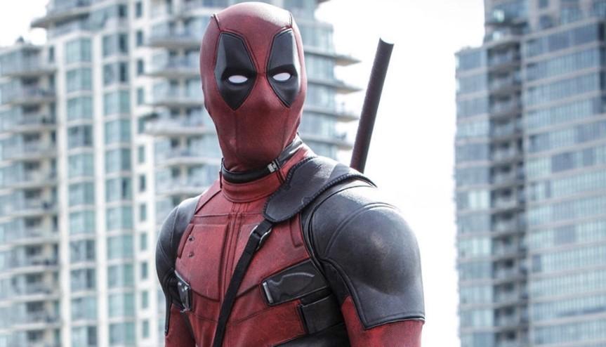 Disney Unimpressed With Fox's 'X-Men' Spin-Off 'New Mutants'
