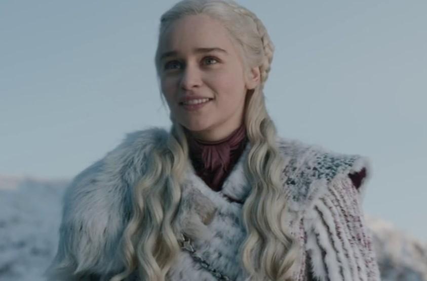 Game of Thrones rewrite reddit