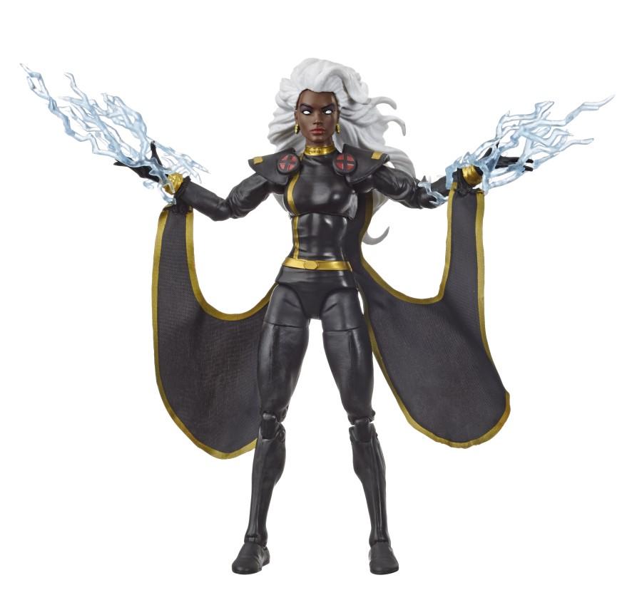 Marvel Legends X-Men Storm