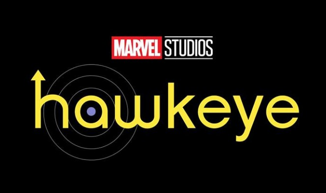 Hawkeye Disney Plus marvel