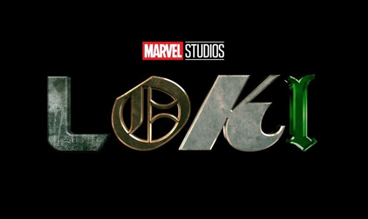 Gugu Mbatha-Raw joins Tom Hiddleston's Loki series