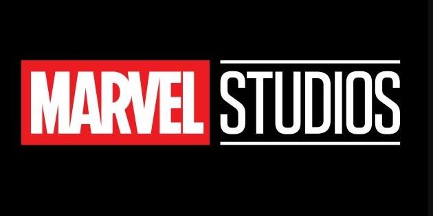 Marvel movies MCU