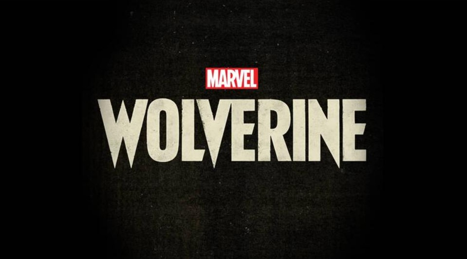 wolverine video game ps5