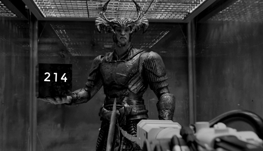 Justice League Snyder Cut Steppenwolf 214