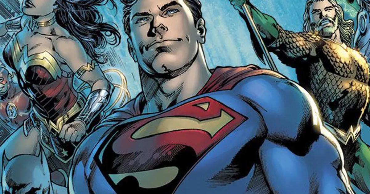 DC Comics closing
