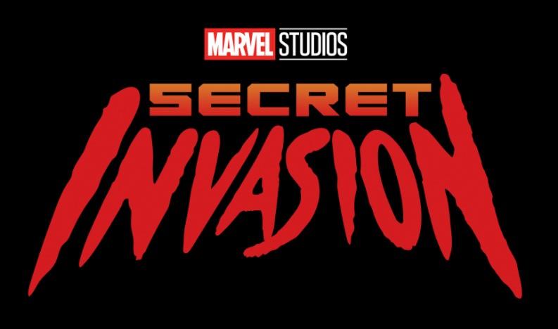 Secret Invasion Marvel Disney Plus