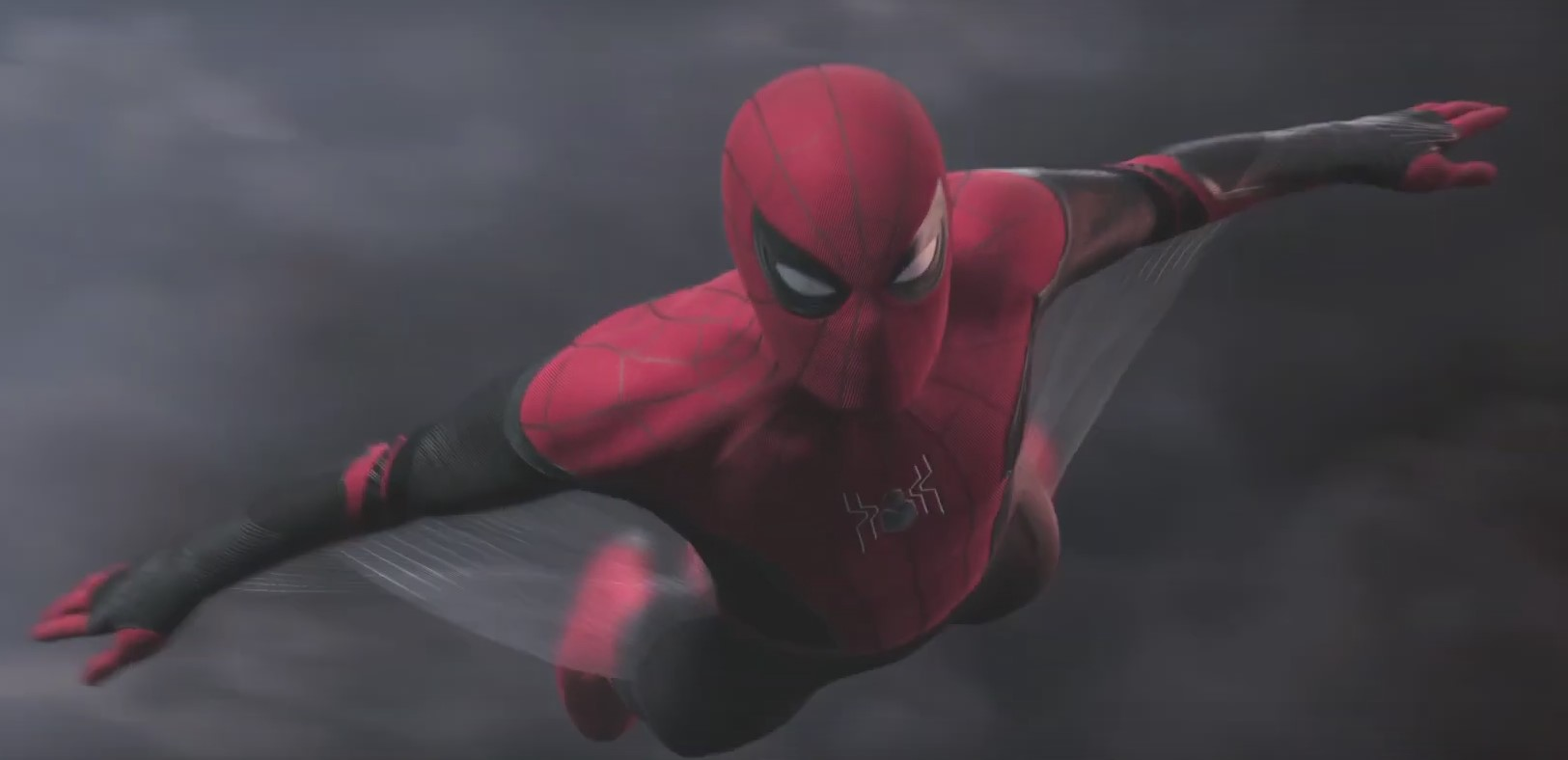 Spider-Man Far From Home Avengers Endgame spoilers