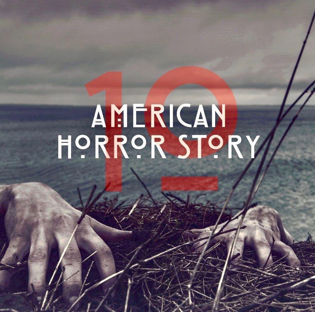 American Horror Story Season 10