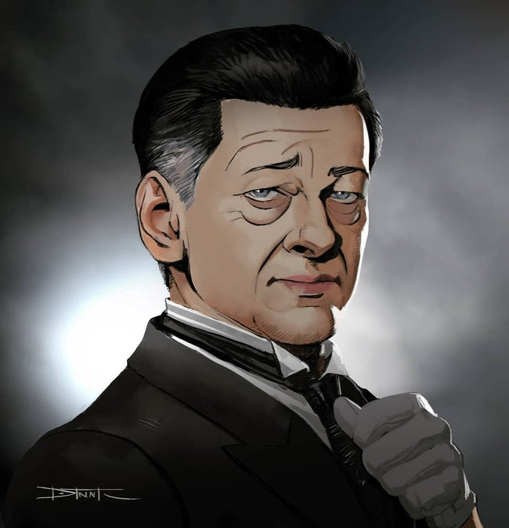 https://cosmicbook.news/images2/batman-andy-serkis-alfred-fan-art.jpg
