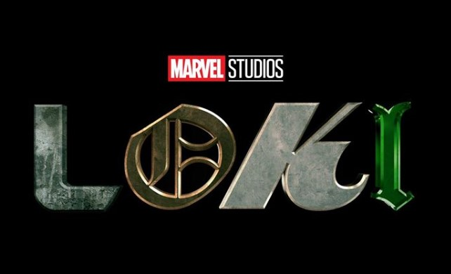 Loki Disney Plus
