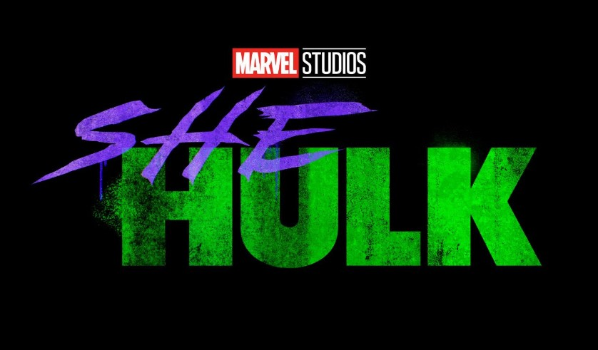 She-Hulk Disney Plus