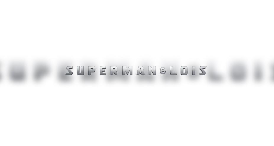 Superman and Lois DC FanDome Tyler Hoechlin