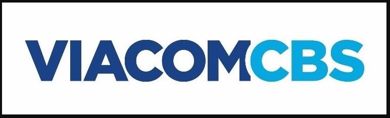ViaComCBS Paramount Plus