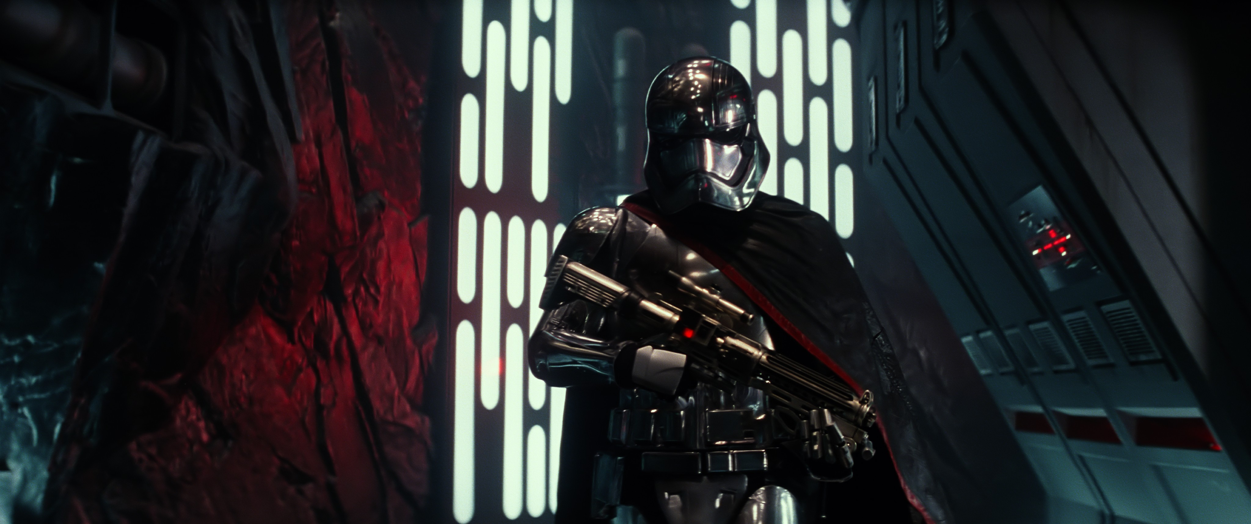 high res star wars the force awakens images cosmic book news