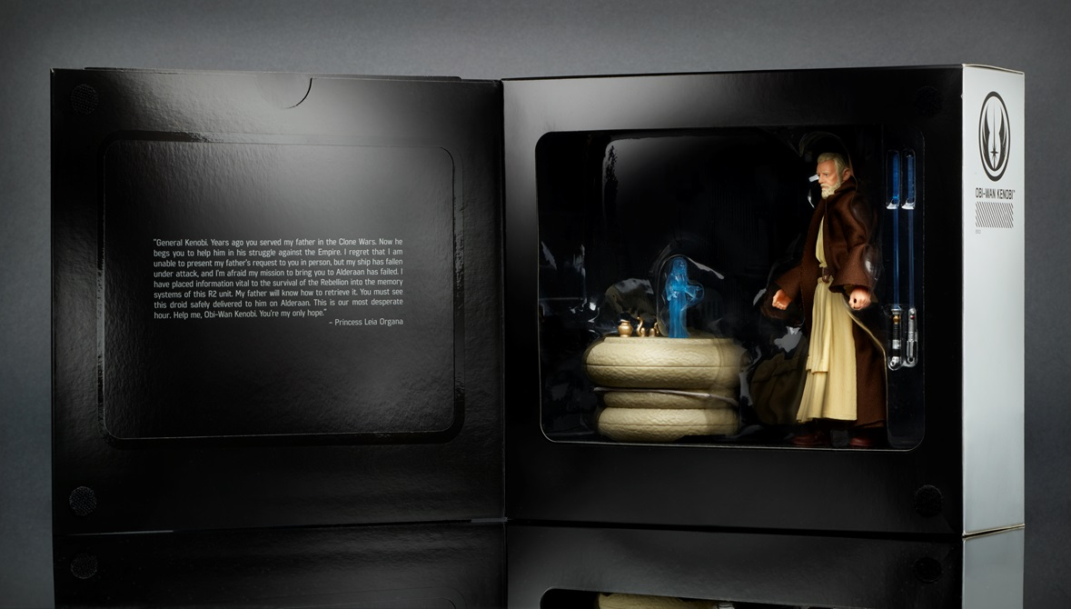 STARWARSTHEBLACKSERIES6InchObiWanKenobiPackinpkg1.jpg (1179×670)