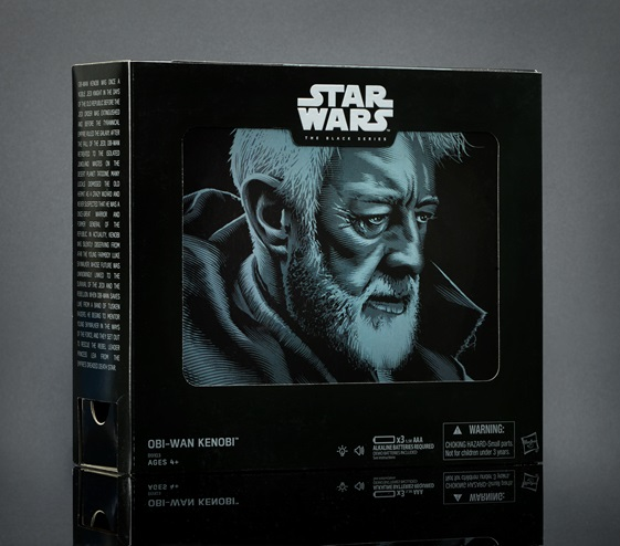 STARWARSTHEBLACKSERIES6InchObiWanKenobiPackinpkg2.jpg (561×494)