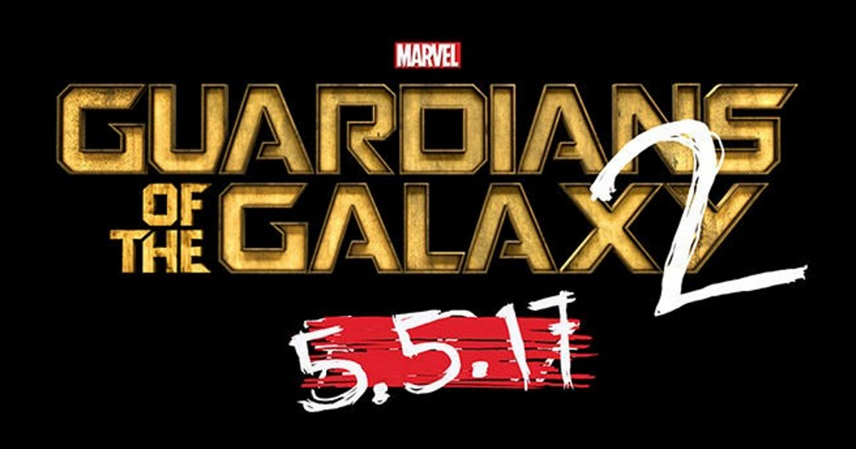 Guardians of the Galaxy 2 Nathan Fillion Easter Eggs Revealed