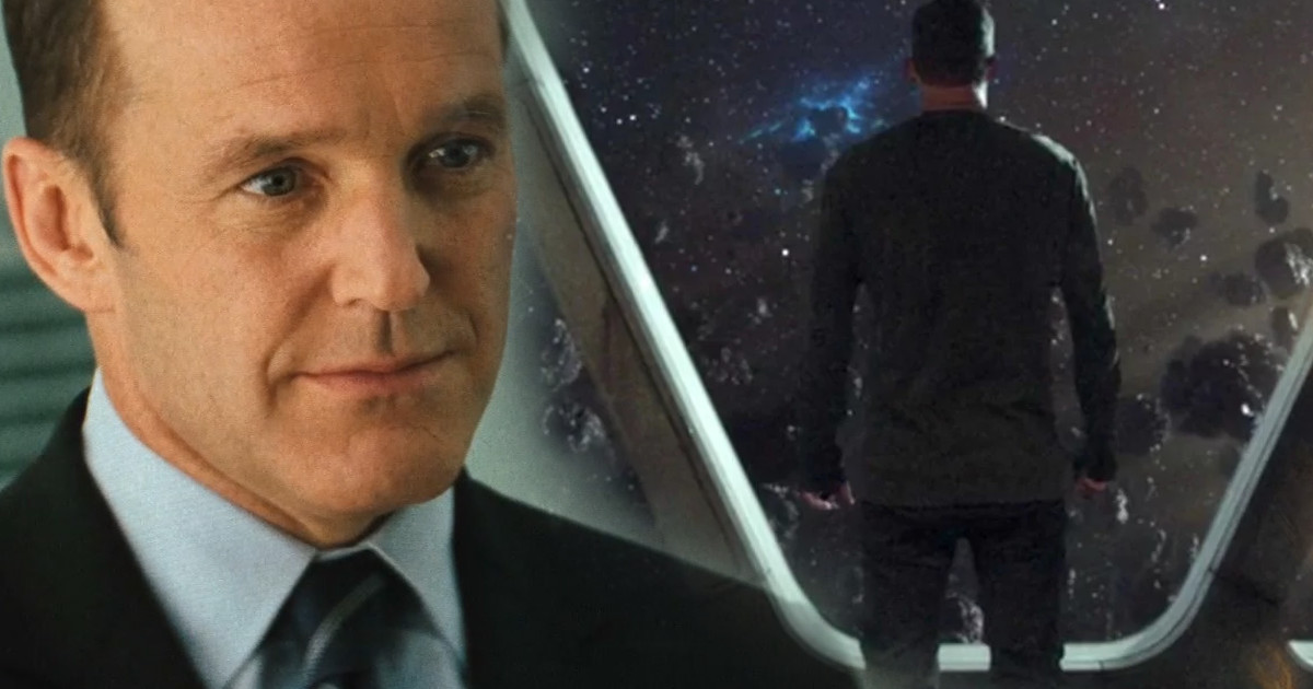 Marvel & ABC Reportedly Having Problems Over 'Agents of SHIELD' and 'Inhumans'