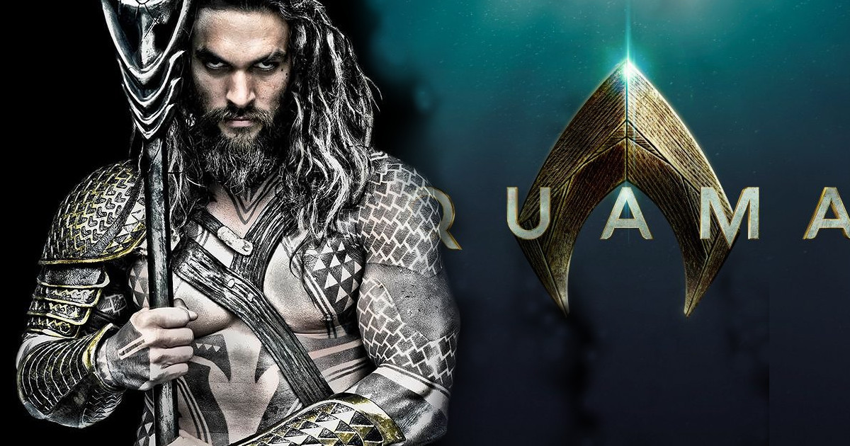New Aquaman Movie Logo Filming Begins Cast Announced likewise Gary Cooper as well Emma Stones Dress Mirrors Red Carpet 2012 Oscars as well 302163456225587157 in addition Watch. on oscar movie stars
