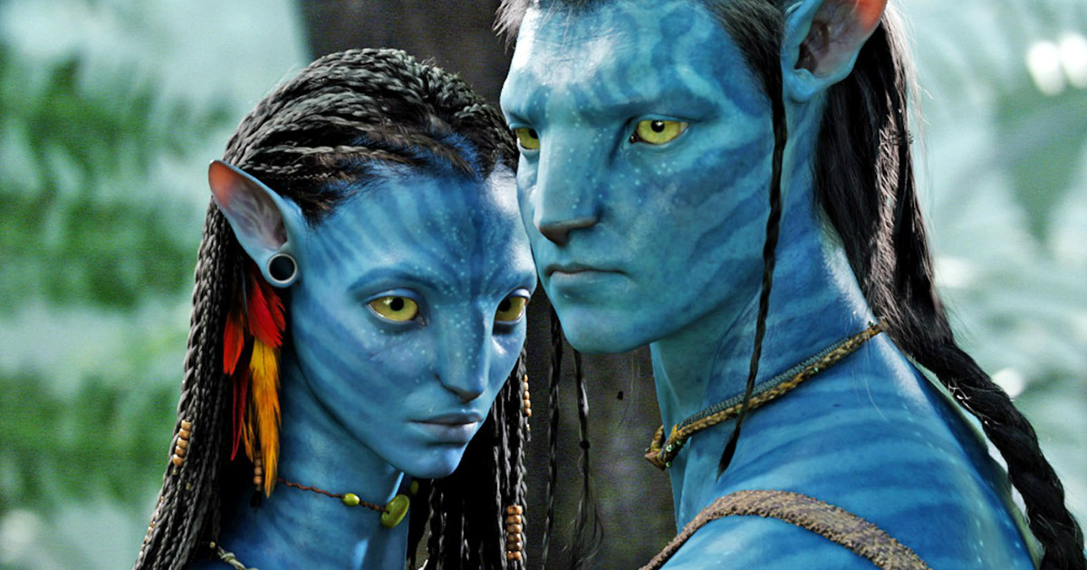 Avatar Sequels To Film In September