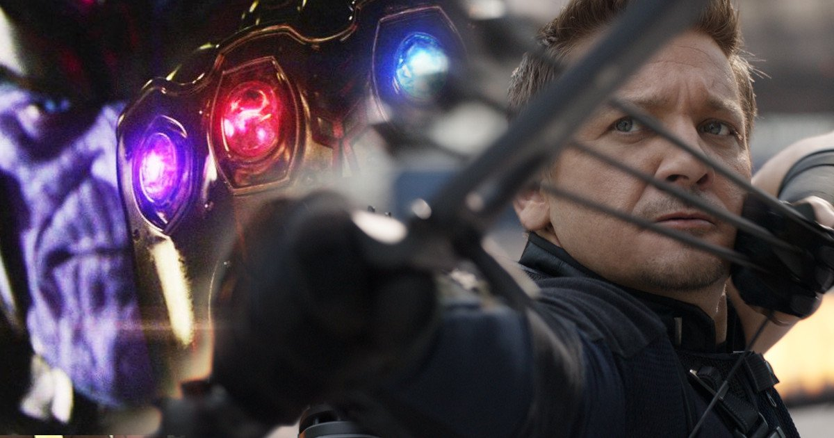 Avengers: Infinity War Spoilers - 10 Scenes We 100% Know Are Happening