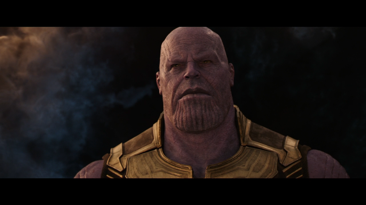 'Avengers: Infinity War' spoilers: Kevin Feige promises Thanos is no lackluster villain