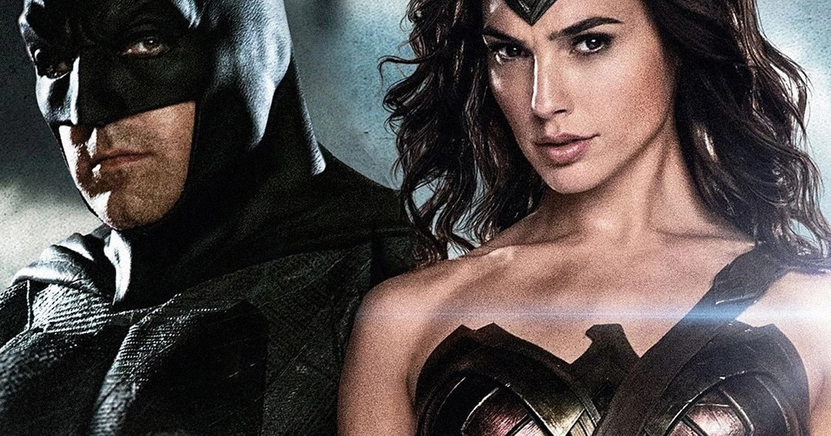 Ben Affleck & Gal Gadot To Present At Golden Globes ... Jessica Chastain Movies