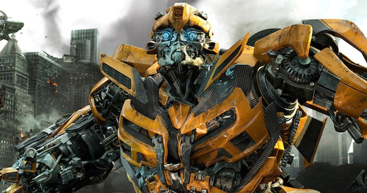 Jorge Lendeborg Jr. Boards 'Transformers' Spinoff 'Bumblebee' As Male Lead