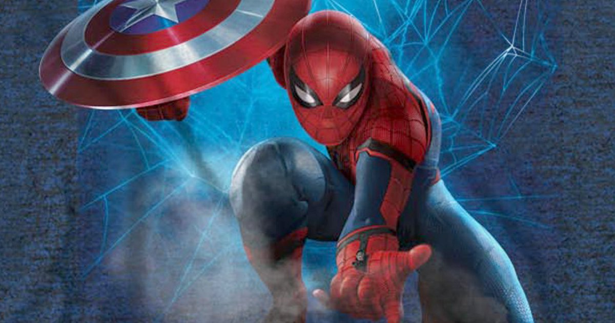 compare & contrast original spider man vs spider man homecoming Spider-man: homecoming is a good movie it's lots of fun, has some excellent performances, and solidly establishes young peter parker's place in the marvel cinematic universe (timeline plotholes aside.