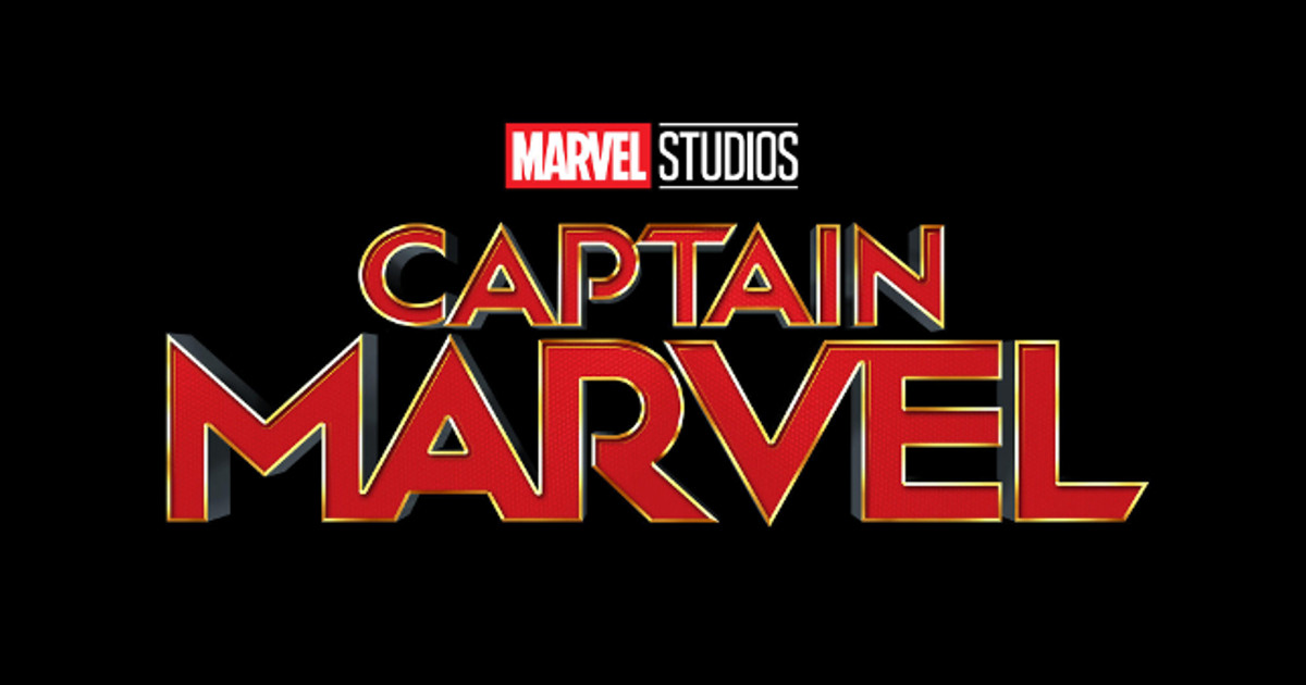 A Lot Of Captain Marvel Takes Place In Space Says Kevin Feige