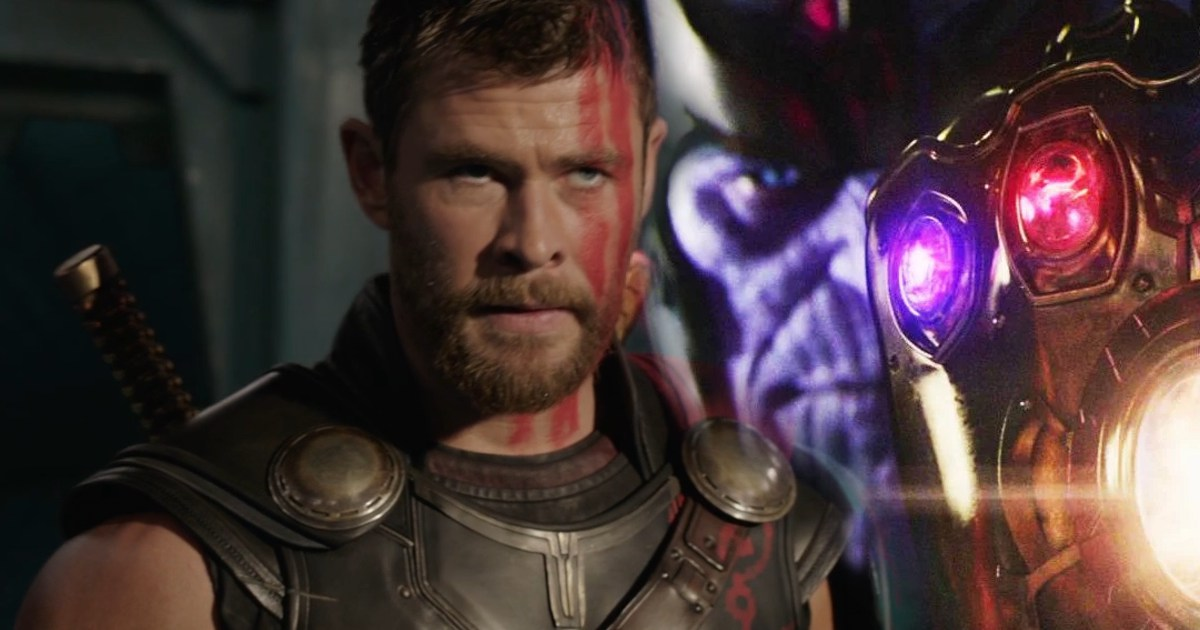 Lots Of Villains In Avengers Infinity War Says Chris