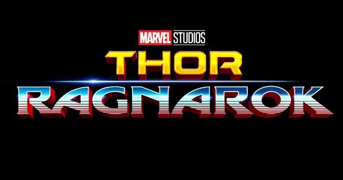 First Look At Chris Hemsworth in Thor: Ragnarok & Synopsis