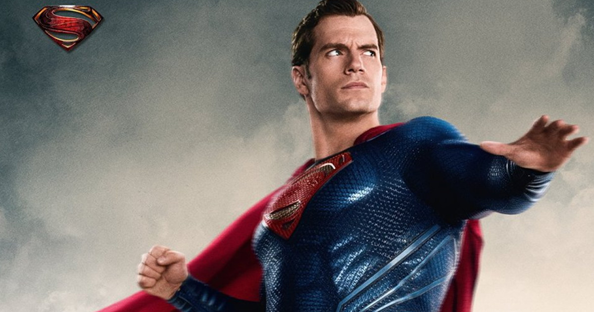 Darren Aronofsky Wants To Direct Superman