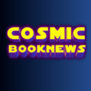 cosmicbook.news