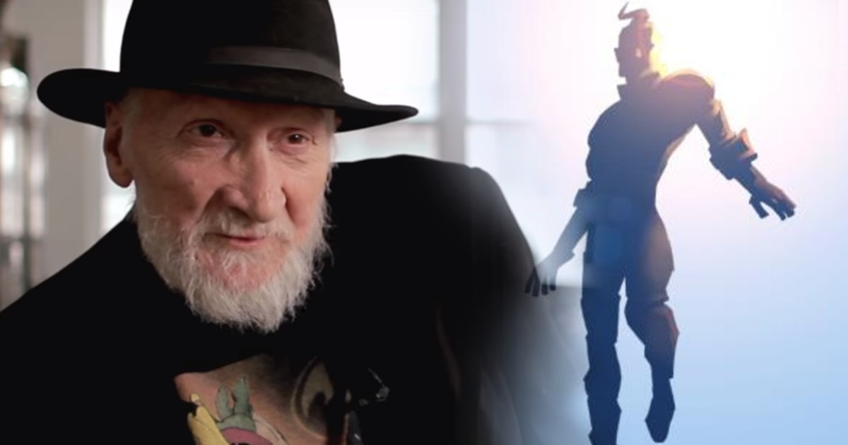 Frank Miller Developing 'Superman: Year One' origin story