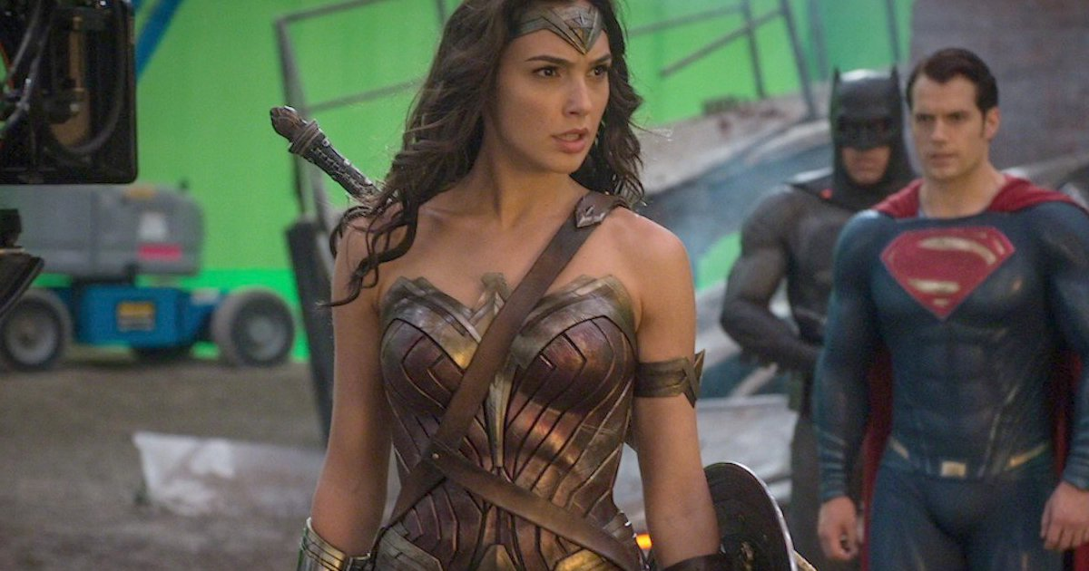 Image result for gal gadot wonder woman costume