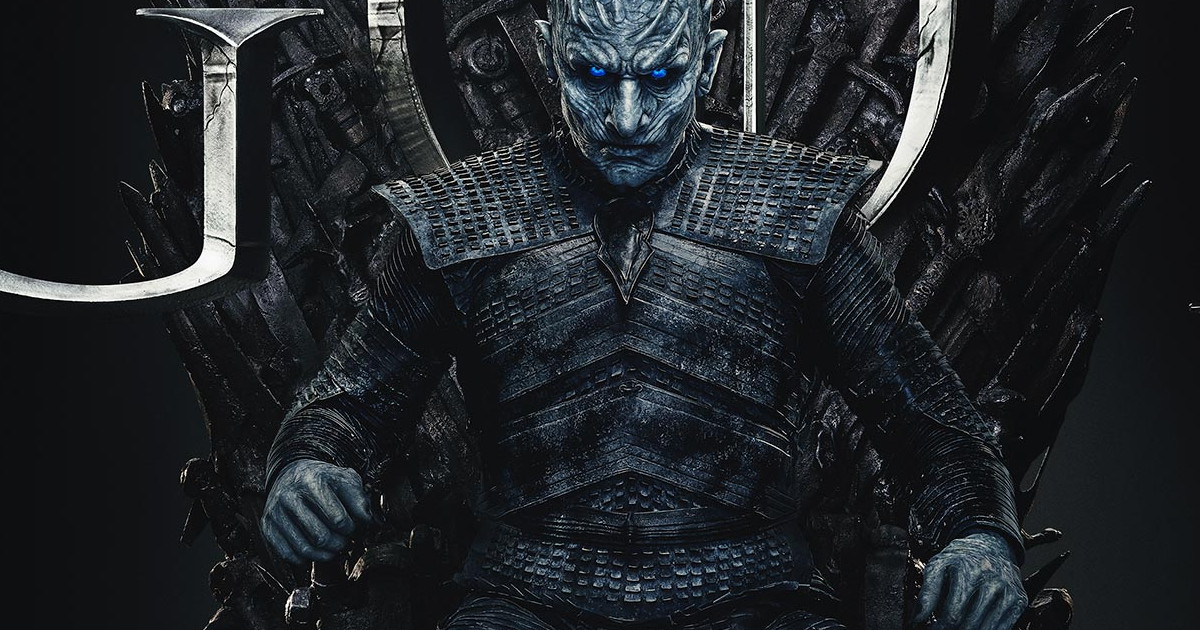 Game of Thrones: Who W...