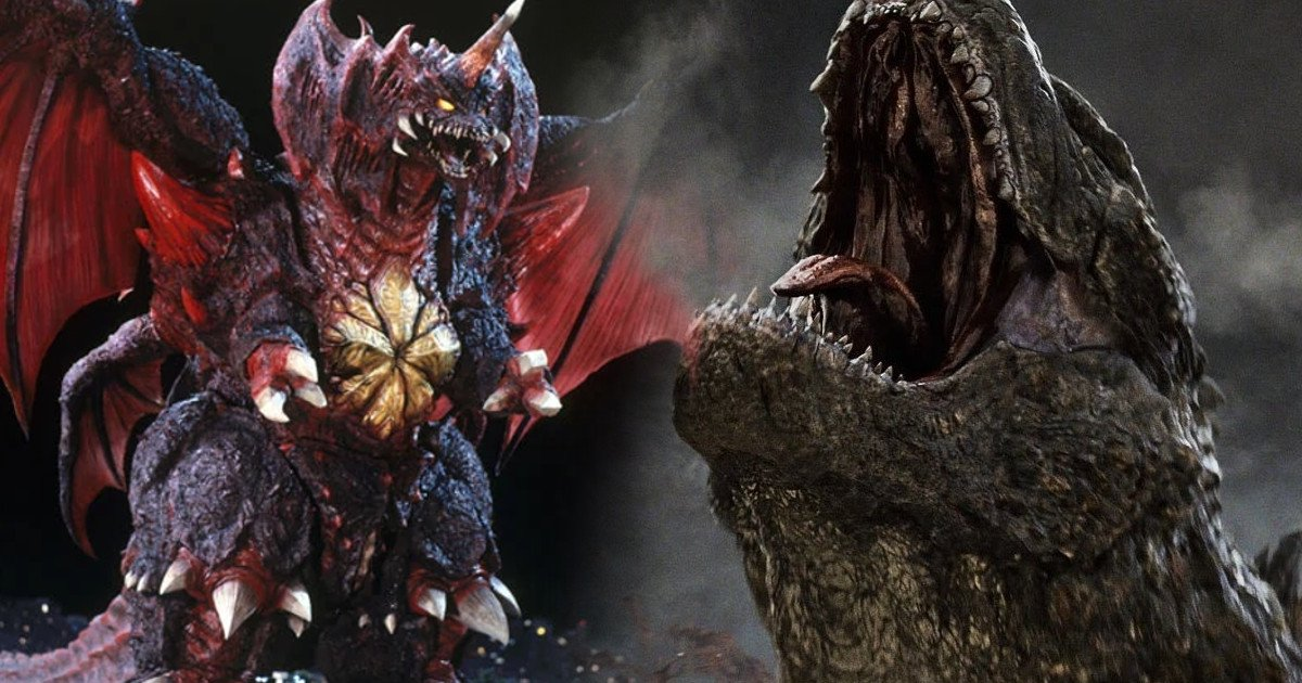 Godzilla 2's Michael Dougherty Teases Connection to 1954 Film
