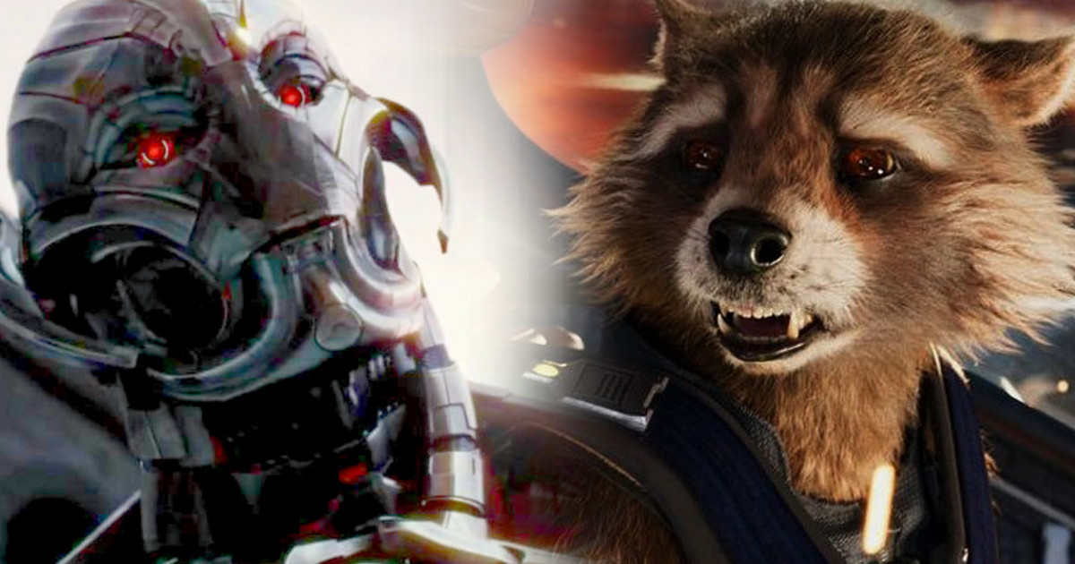 Dsney, Fox and Paramount Getting Sued Over Copyright Infringement: Including Avengers & Guardians of the Galaxy