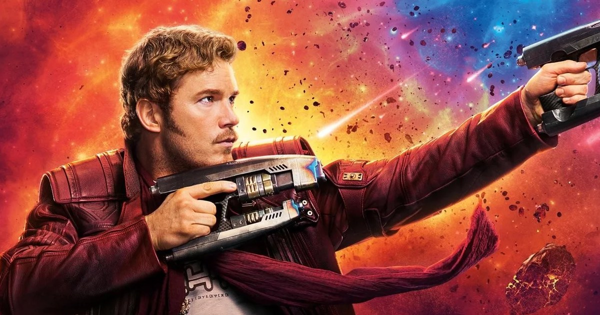 movie reviews guardians galaxy user adult