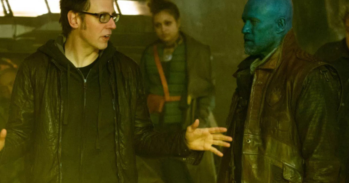 Guardians of the Galaxy 3 Gets Released In 2020