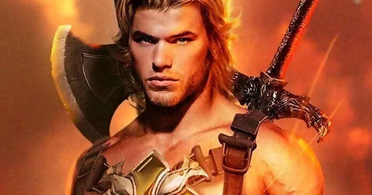 mcg talks heman skeletor kellan lutz amp more cosmic