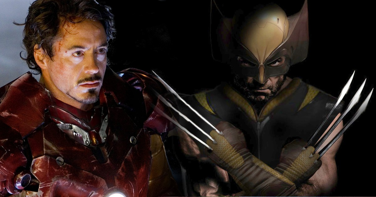 Hugh Jackman As Wolverine For Avengers 4 May Be In Doubt