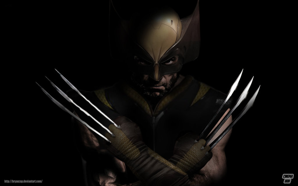 Hugh Jackman As Wolverine For Avengers 4 May Be In Doubt ...