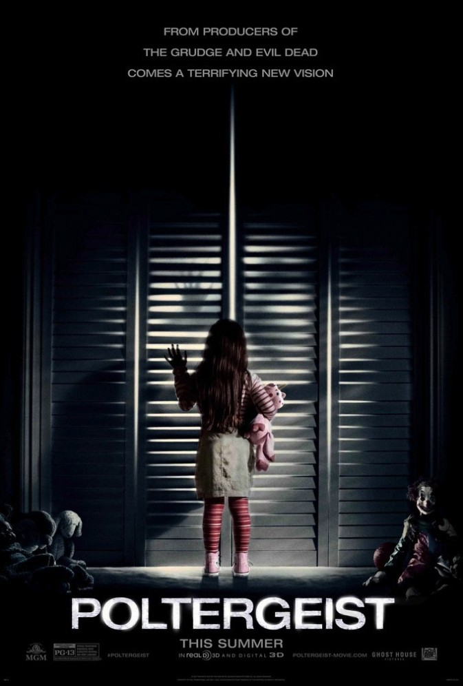 Poltergeist (2015) Worldfree4u - Watch Online Full Movie Free Download HDRip | Hindi Dubbed | HD 720p