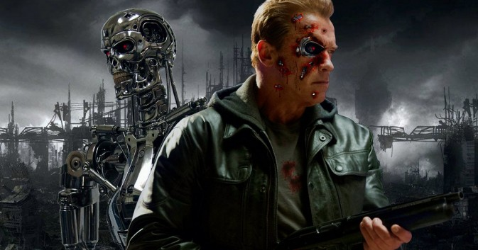Genisys may have signalled the end of Terminator series
